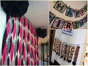 Animal Print Party Stuff Animal Print Hen Party Accessories Zebra Print Party Pack Zebra Print Party City Animal Print Party Favor Bags Zebra Print Party Hats Leopard Print Graduation Party Leopard Print Hen Party Sash Zebra Print Graduation Party Ideas Cheetah Print Graduation Party Ideas Leopard Print Party Cups Zebra Print Party Favors Ideas Leopard Print Bachelorette Party Invitations Neon Animal Print Party Decorations Zebra Print Party Goods