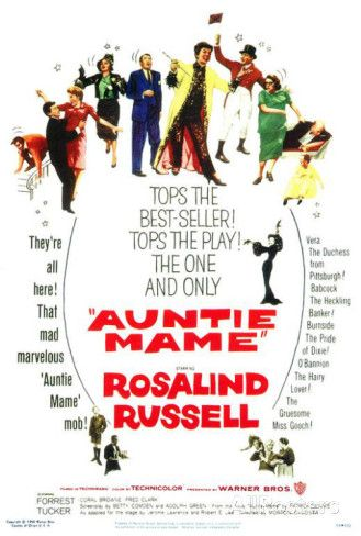 1000+ images about Classic Movie Musicals Posters on Pinterest