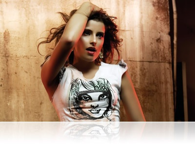 Songs by nelly-furtado