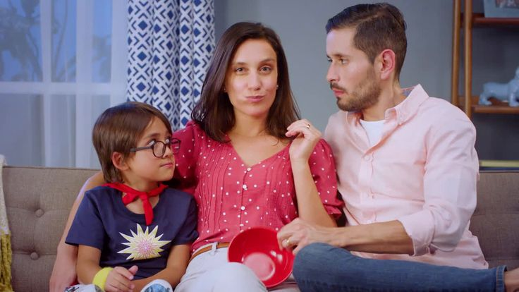 Ritz Crackers Flavor Saves the Day TV Commercial 2019