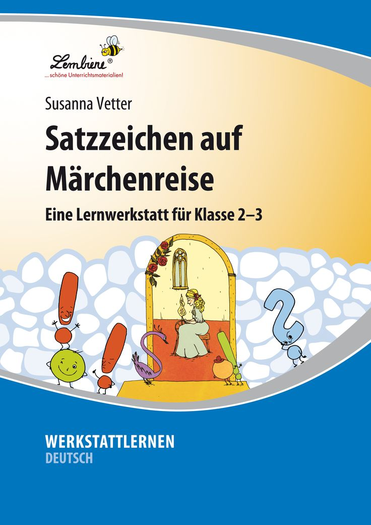 111 best Schulideen images on Pinterest | Languages, Learn german ...