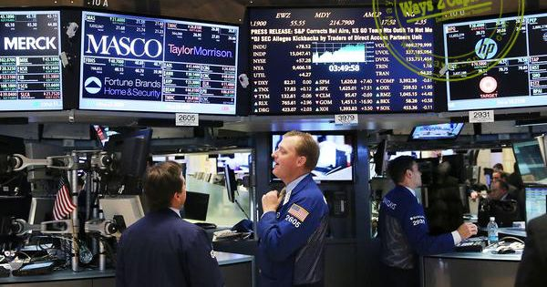 Dow Jones Price : 20,656.10 Today's change : -6.85 (-0.03%) Open: 20,647.80 Prev Close: 20,662.90