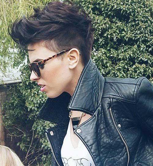 22.Short-Haircut-Style.jpg 500×545 pixels