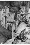 Генсек ООН Пан Ги Мун назвал военным преступлением осаду городов в Сирии. Современная ситуация на Ближнем Востоке напоминает Средневековье, в котором жестокие методы войны были обычным делом. Предлагаем Вам подборку книг, посвящённую крепостям в мировой истории. Осады и штурмы, фортификационные сооружения и военные хитрости, героизм защитников и отвага нападающих, неприступные бастионы и города-цитадели – обо всём этом Вы сможете прочитать в художественных произведениях и исторических…