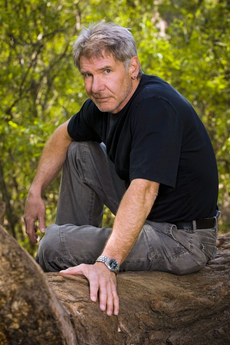 396 Best Images About Harrison Ford On Pinterest Air
