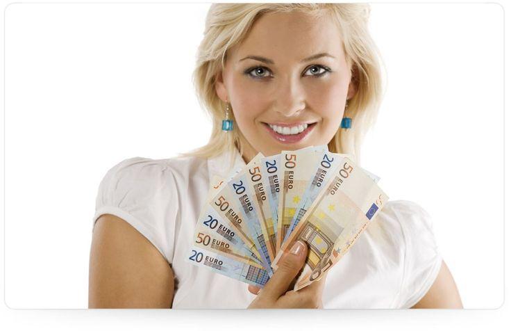 LIME - это сервис интернет-займов нового формата C нами Вы можете оформить займ в течение всего 3 минут! Не выходя издома! Перевод средств удобным для вас способом: Банковская карта Visa или Mastercard; Qiwi кошелек; Яндекс.Деньги; Система Contact; Банковский счёт. ссылка на наш сайт: http://r.7offers.ru/d71844ee Видео инструкция: https://youtu.be/9ZwoPeMrCzQ Наш сервис работает 24 часа в сутки и без выходных Наш сервис покрывает всю территорию России Все виды кредитования вы можете найти у…