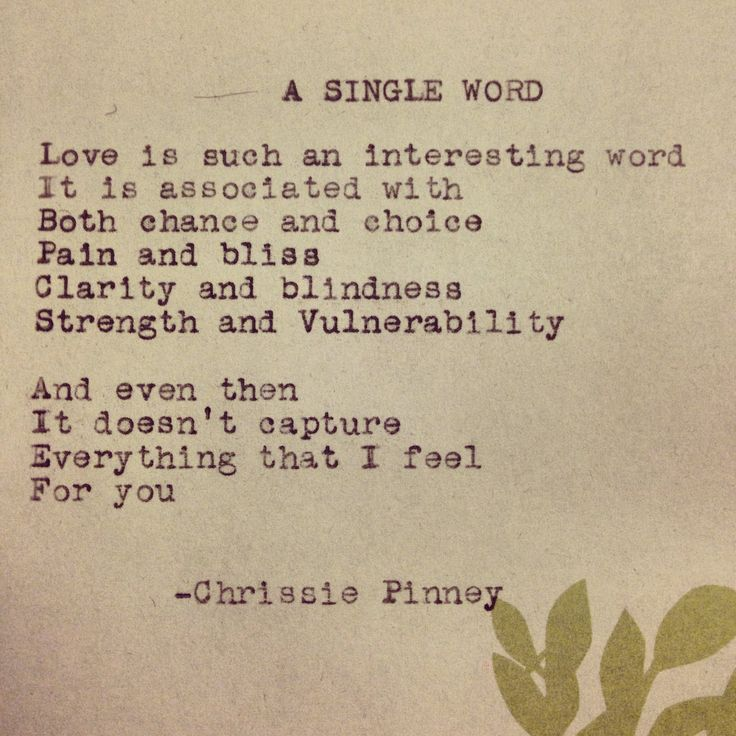 Spiritual Love Poems: Best 25+ Grief Poems Ideas On Pinterest