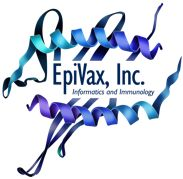 Exploring the Link between Polio Vaccination and Hand Foot Mouth Disease | EpiVax, Inc. – Informatics and Immunology