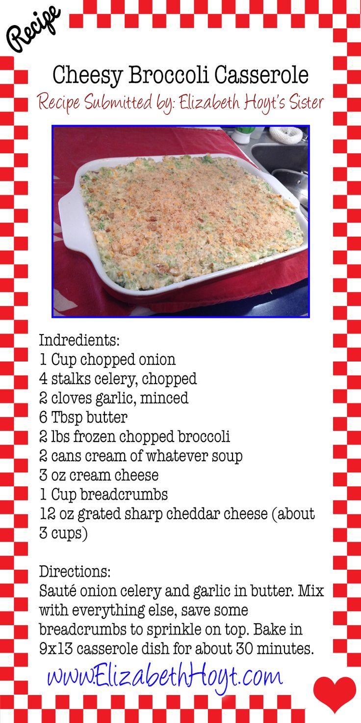 Coot Recipe