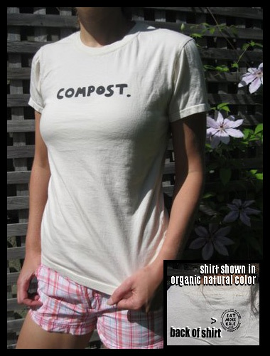 78 best T-shirts I want images on Pinterest T shirts, Tee shirts - business petition