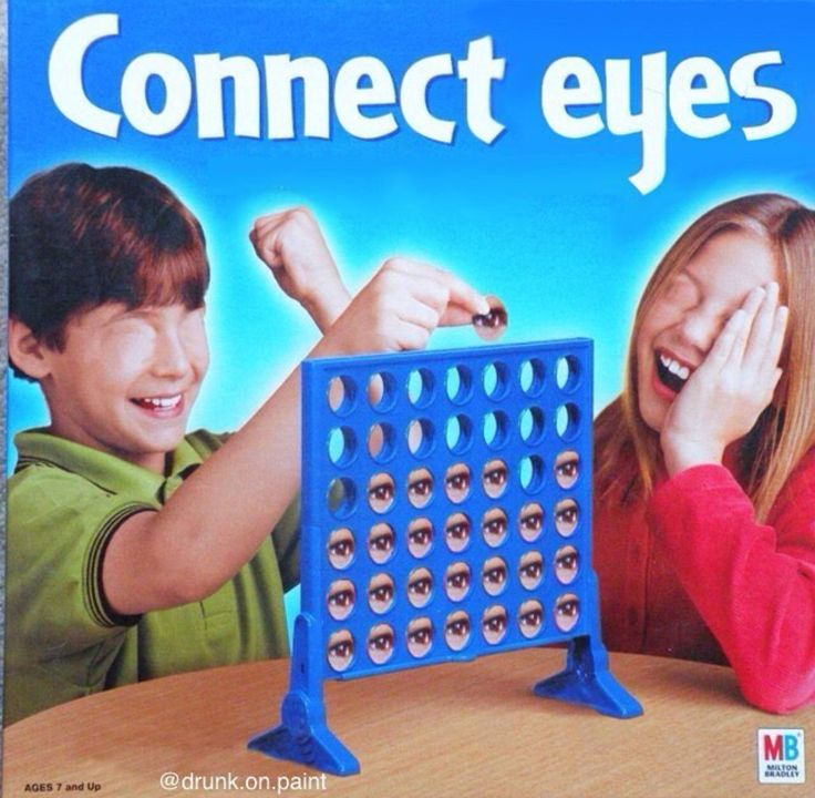 how to play connect four