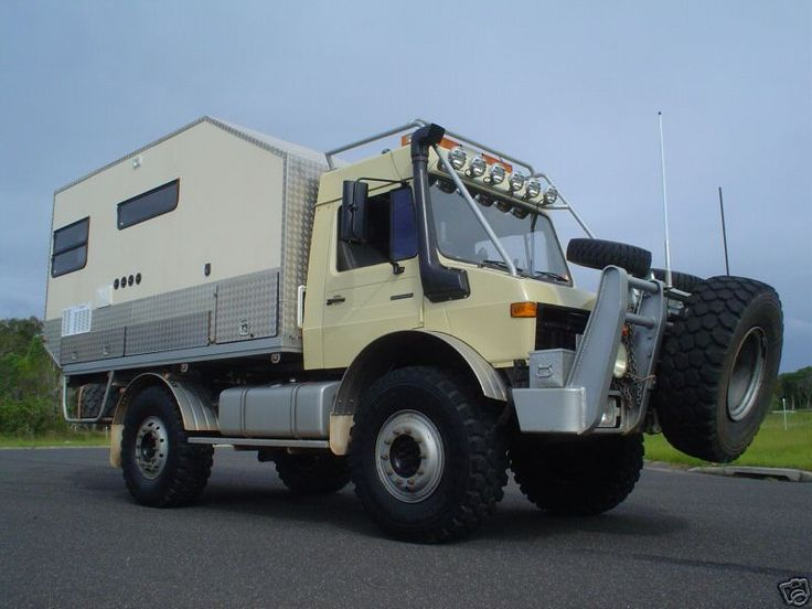 19 best images about vehicles in containers on pinterest expedition vehicle posts and trucks. Black Bedroom Furniture Sets. Home Design Ideas