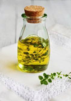 10 formas de usar aceite de oliva