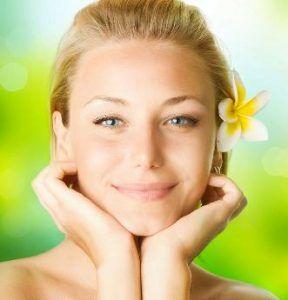 Женское здоровье: красота, молодость, фитнес