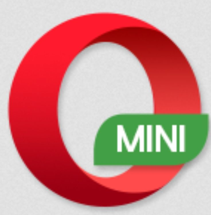 opera mini download for android