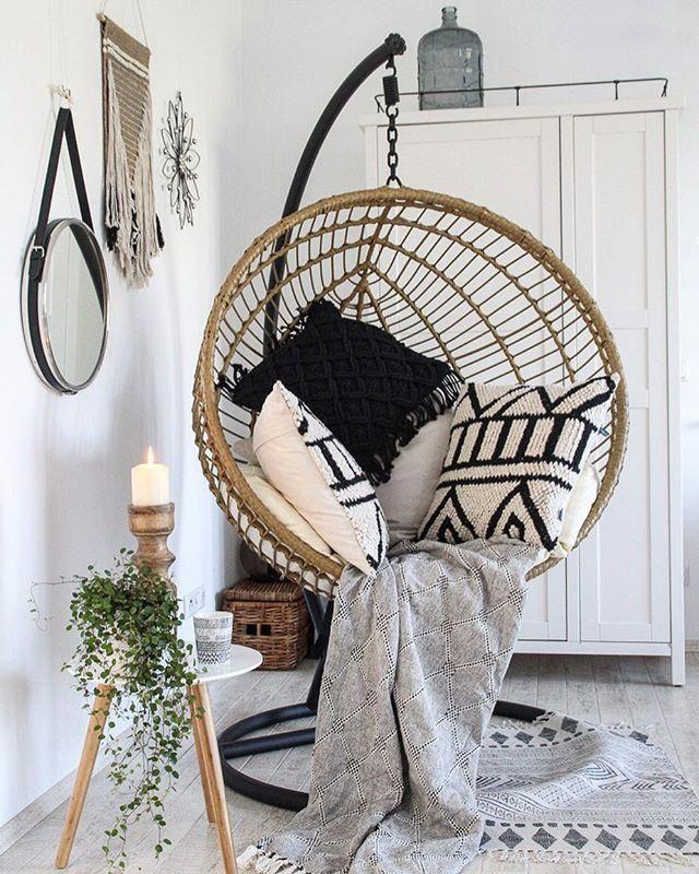 Fashiontrendsforteens In 2020 Cute Room Decor Magnolia Home Decor Room Swing