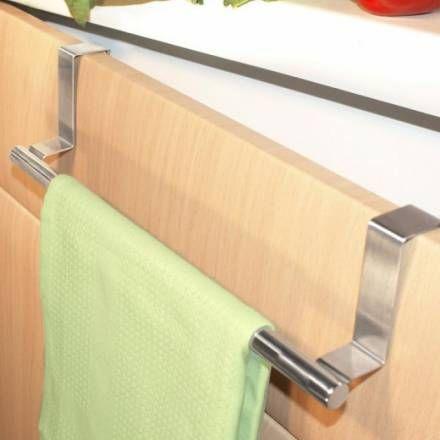 ehrfurchtiges muffiges badezimmer frisch images und dbbecefab fritz rv