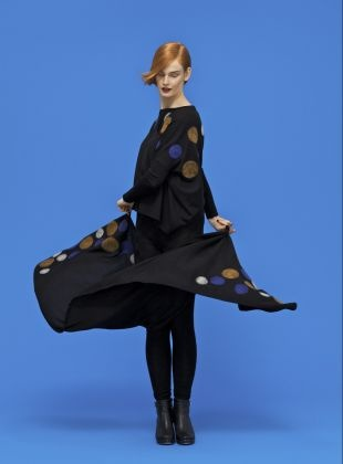 Winter fashion | Collection | Marimekko