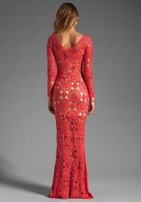 Wedding dress custom made hand made MADE TO от Irenastyle