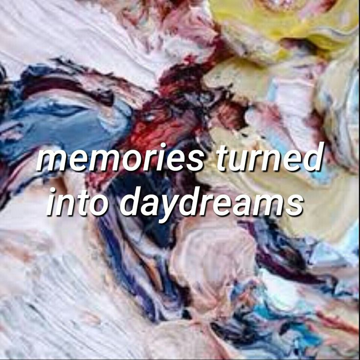 house of memories by panic! at the disco [ @houseofpizza ]