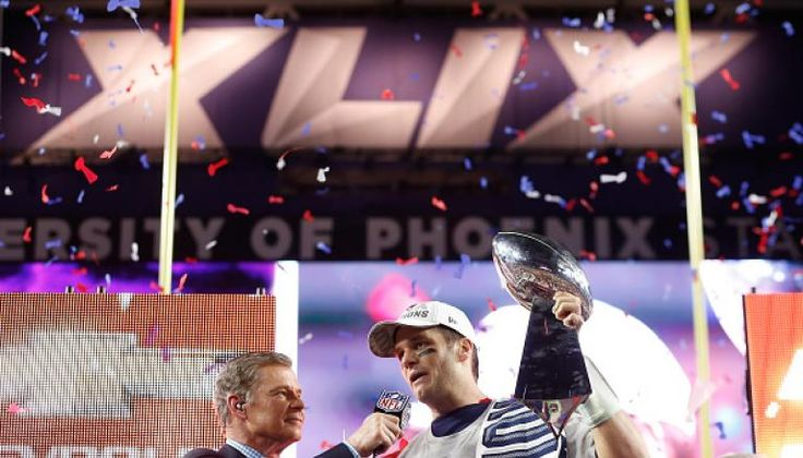 Super Bowl 2015 Ticket Prices Most Expensive Ever
