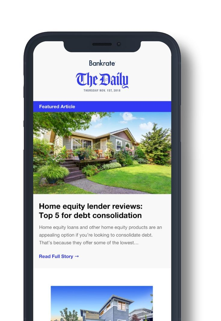 Additional Payment Calculator Mortgage Payment Calculator
