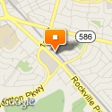 1 Stop Pack N Ship - Rockville, MD 20852 - (301) 762-3715 - Reviews - (17089899) | CitySquares