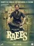 Download Latest Movie Raees 2017 Songs. Raees Is Directed By Rahul Dholakia, Music Director Of Raees Is Ram Sampath And Movie Release Date Is 2017. Download Raees Mp3 Songs Which Contains 7 At SongsPK.