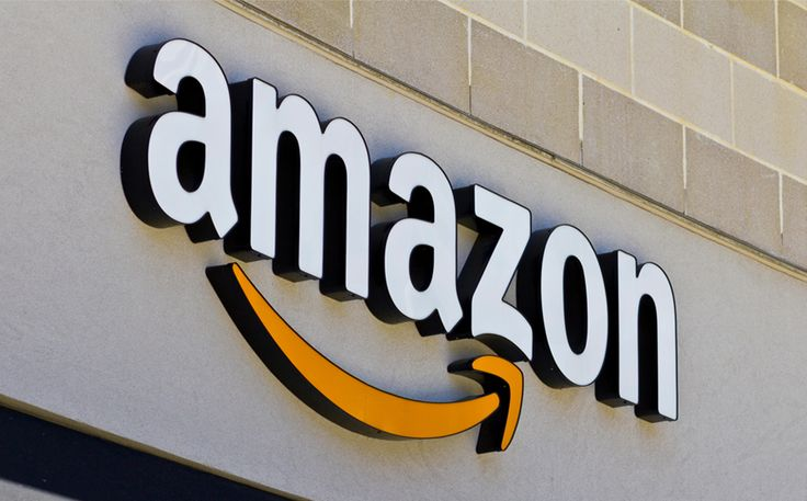 The Indian Government has officially approved US e-commerce giant #Amazon's proposal to invest $500 million in the retail of food products in India.
