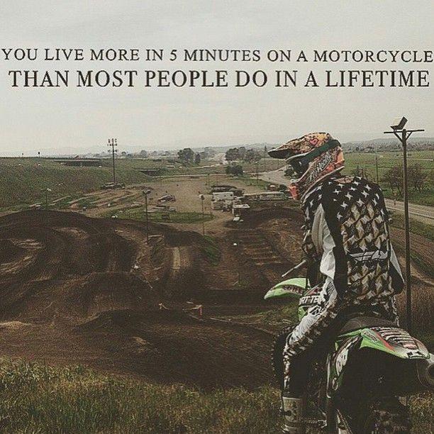- motocrossgiirls (1)