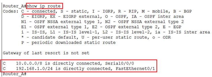 Configuring RIP V1 and V2 - Routing Information Protocol Configuration on Cisco router tutorial by Certiology