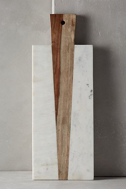 Best 25 Marble Cutting Board Ideas On Pinterest White