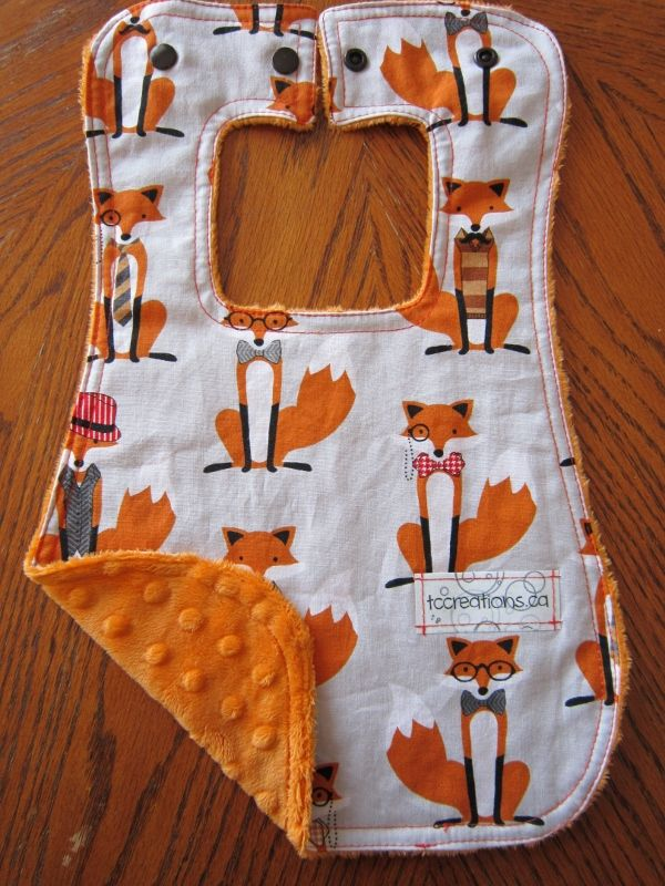 Dapper Foxes- Need I say more? http://www.tccreations.ca/store/WsDefault.asp?One=2372