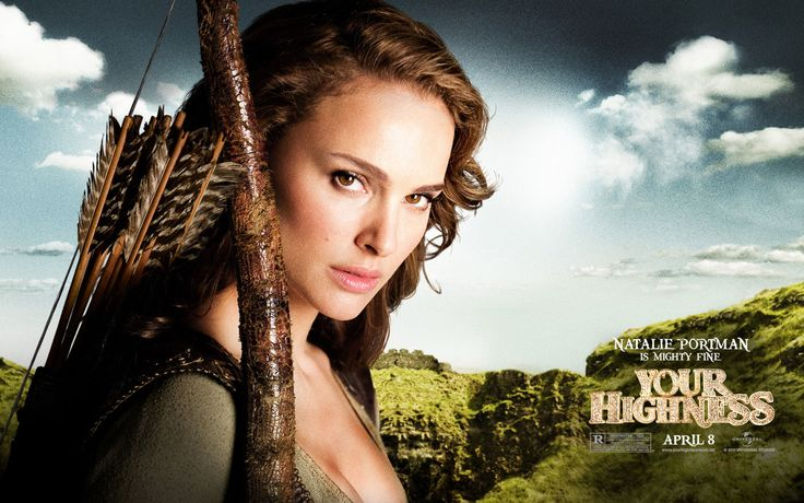 Watch Streaming HD Your Highness, starring Danny McBride, Natalie Portman, James Franco, Rasmus Hardiker. When Prince Fabious's bride is kidnapped, he goes on a quest to rescue her... accompanied by his lazy useless brother Thadeous. #Adventure #Comedy #Fantasy http://play.theatrr.com/play.php?movie=1240982