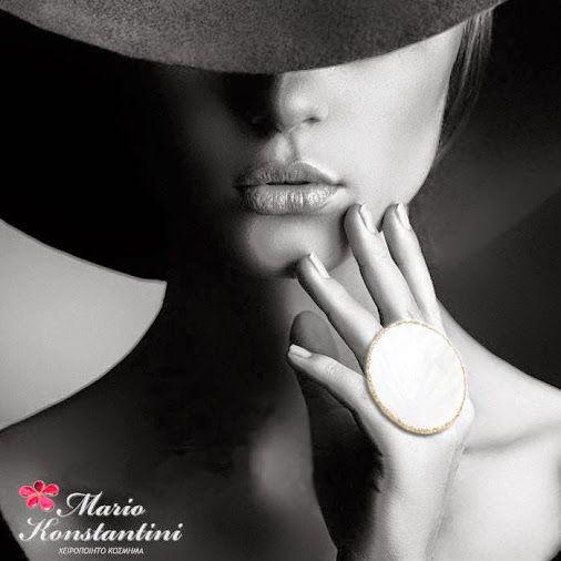 #jewellery #jewelry #ring #gold
