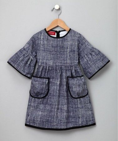 O+S dress