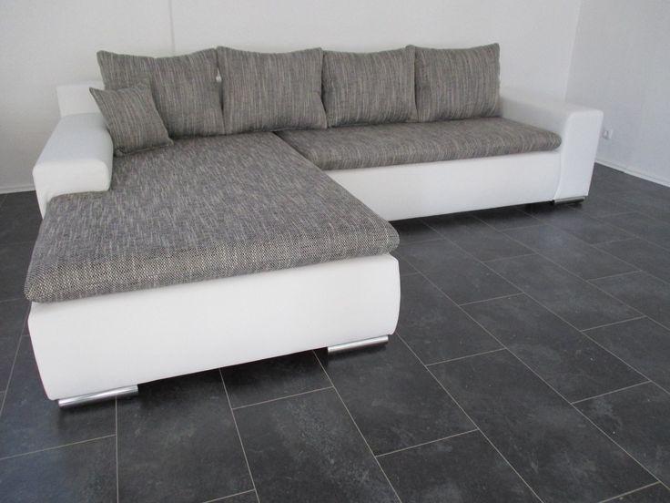 die besten 25 wohnlandschaft g nstig kaufen ideen auf pinterest schlafsofa g nstig kaufen. Black Bedroom Furniture Sets. Home Design Ideas