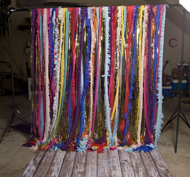 25+ Unique Prom Backdrops Ideas On Pinterest