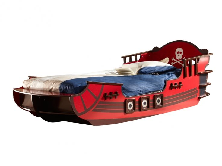 båtsäng - Google Search