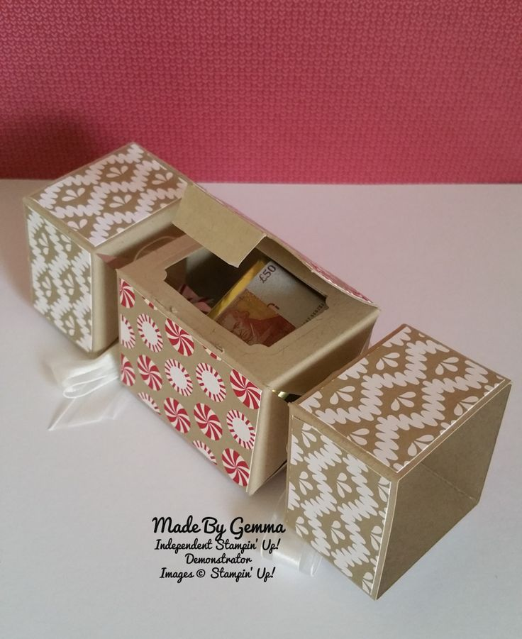 Independent Stampin' Up! Demonstrator Gemma Clarke.  Buy online from my website 24/7 at your leisure or just look through my projects