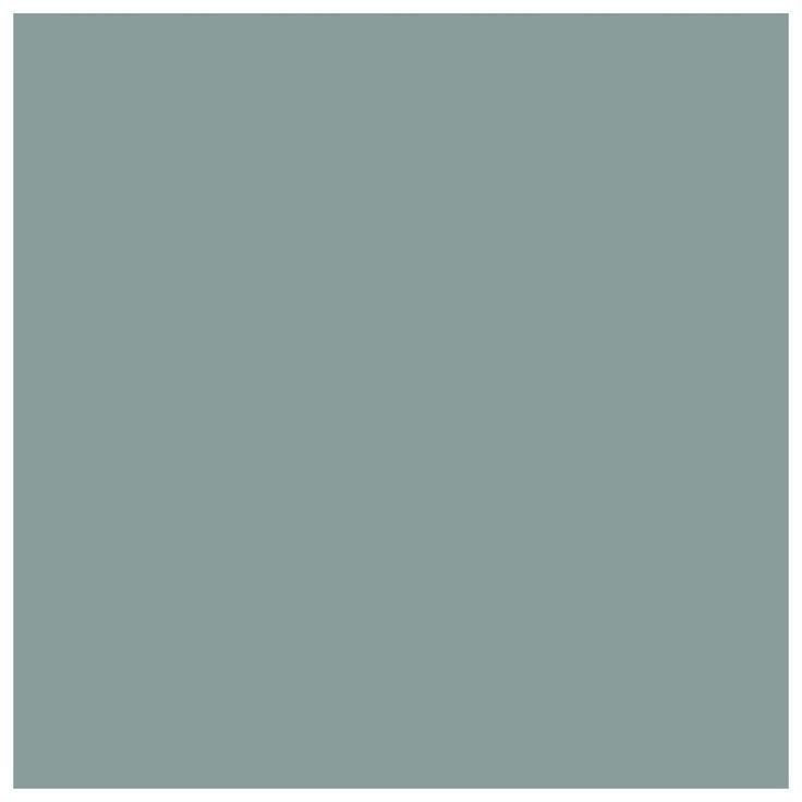 Benjamin Moore Verdigris Google Search: 1000+ Images About Benjamin Moore Paints On Pinterest