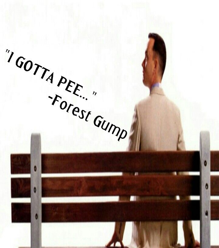 forest gump a subversive movie Announcements of classic movie remakes, reboots, and sequels are commonplace in the 2010s, so film fans who came across a video in july 2018 purporting to be a trailer for forrest gump 2: forever .