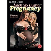 Why not have enjoyable sex during pregnancy? Nina Hartley's Guide To Great Sex During Pregnancy DVD Details. Here's the best diet solution program for you to have beautiful sex during pregnancy  www.joggingtoloseweight.org/the-diet-solution-program-review/