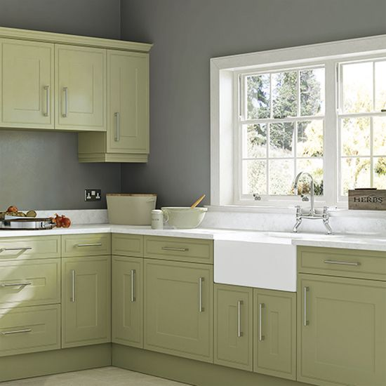 Olive Green Kitchen Decor: Best 25+ Olive Green Kitchen Ideas On Pinterest