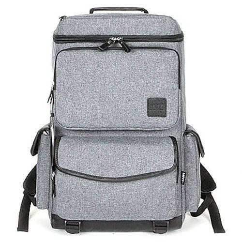 Business Laptop Backpack for Men School Book Bag for College Herz 314 | chanchanbag.com | Design makes you feel satisfied Stylish Business Laptop Backpack