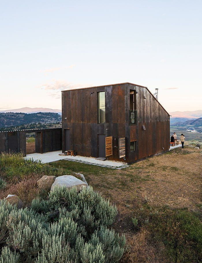 22 best Prefab Houses images on Pinterest Manufactured housing