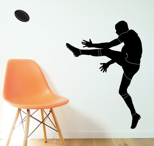 Best WALL STICKERS DECALS Images On Pinterest - Vinyl wall decals australia