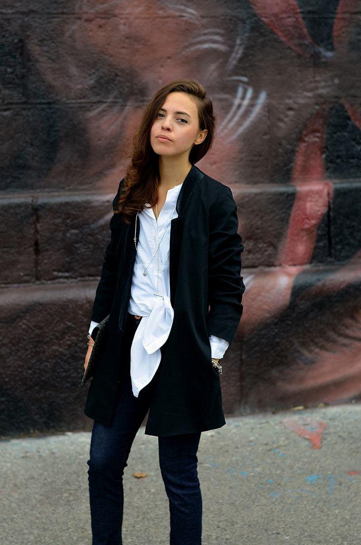 fair-fashion-blazer