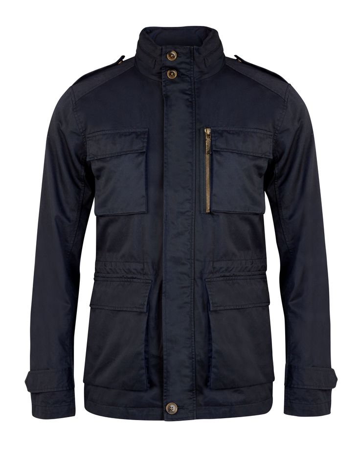 mens cheap casual blazer uk - Saferbrowser Yahoo Image Search Results