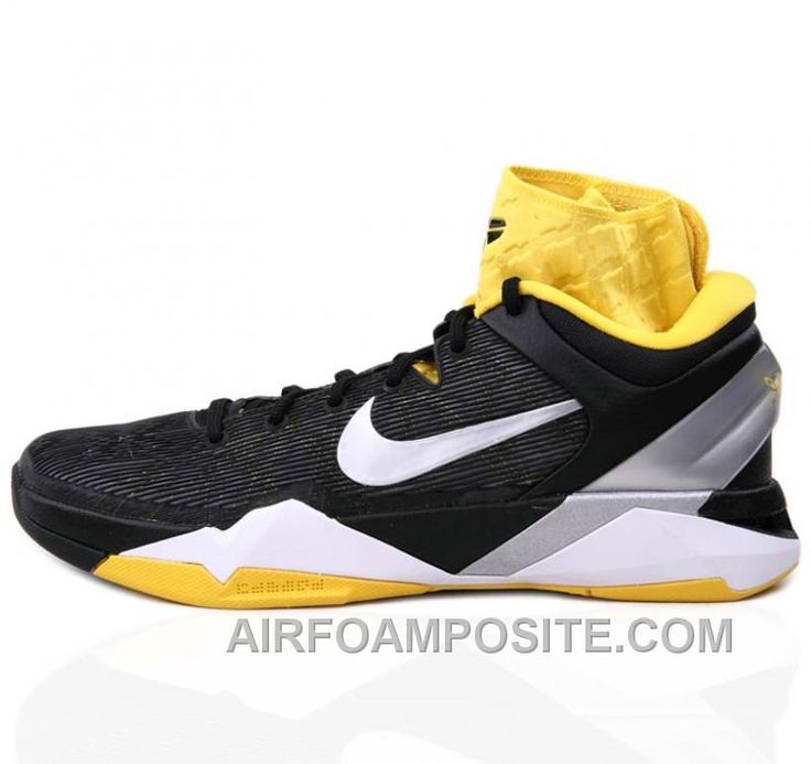 Nike Kobe VII 7 Supreme 7 Basketball Shoes New Arrival, Price: - Air Jordan  Shoes, 2017 New Jordan Shoes, Michael Jordan Shoes